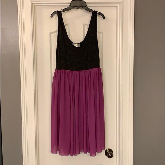 Matilda Jane Dresses & Skirts - Matilda Jane Dress